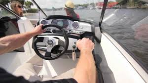 210 challenger u0026 sp helm controls youtube