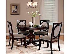 Aarons Dining Table Aaron S Living Room Furniture Things I Like Pinterest Living