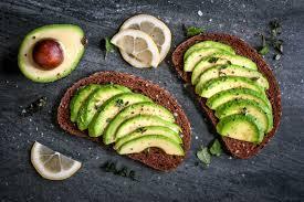 cuisine aphrodisiaque les 19 meilleurs aliments aphrodisiaques pour stimuler le désir