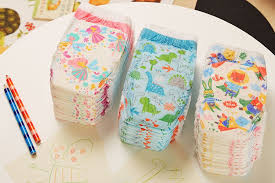 Disposable Bathtub Liners Training Pants Disposable Training Pants For Toddlers The