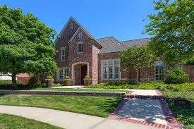 real estate blog margaret streicher u0027s blog dallas golf homes