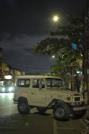 land rover bandung 67 best fj40 toyota land cruiser images on pinterest toyota land