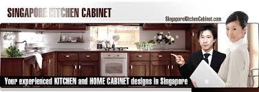 Home Design Companies In Singapore Choosing The Right Moving Company In Singapore