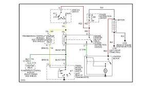 stereo wiring diagram for mazda 626 wiring diagram simonand