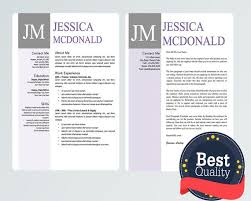90 best cover letters images on pinterest resume tips resume