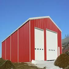 prefab steel garage suppliers and manufacturers