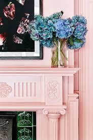 54 best rose quartz u0026 serenity images on pinterest pantone color