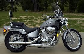 honda 600cc the final choice is the 600cc honda shadow vlx motorcycle scott