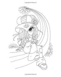embedded pewter pinterest stamps digi stamps and coloring books