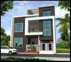 Best Architect Globe Creations Best Architect In Aligarh Justbaazaar