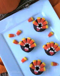 148 thanksgiving crafts and thanksgiving recipes create a