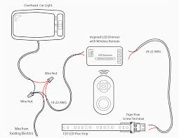leviton dimmer switch wiring diagram metabolic pathway of protein