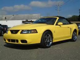 ford mustang for sale in nj used ford mustang for sale in brick nj cars com