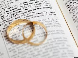 wedding wishes biblical the dangers of christian marriage worship huffpost