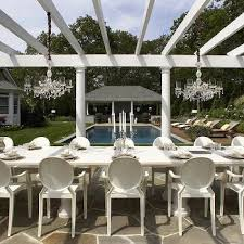 Patio Trellis Ideas Garden With Pergola Design Ideas