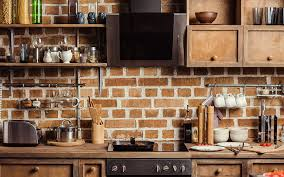 how to turn cabinets into shaker style how to transform your kitchen with shaker cabinets today s