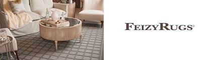 Feizy Rugs Feizy Rug Dealer Clearance Luxury Furniture Outlet