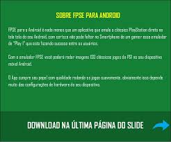 fpse for android apk fpse para android apk bios completo