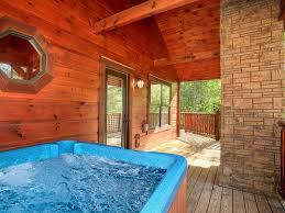 Vrbo Pigeon Forge 4 Bedroom Newer 4 Bedroom Luxury Cabin In A Gatlinbur Vrbo