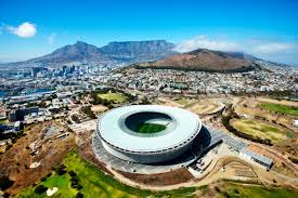 the world u0027s most amazing sports stadiums dk eyewitness travel