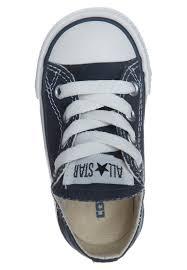 converse selbst designen converse schuhshop günstig chuck as ox sneaker
