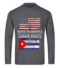 Tshirt Meme - funny cuban roots t shirt cuba america americans meme quote t