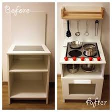 homemade play kitchen ideas diy play kitchen diy play kitchen stocking fillers and big project