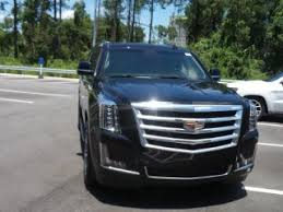 used cadillac escalade for sale in houston tx used cadillac escalade for sale in baton la carmax