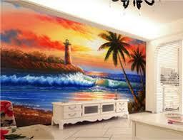 Wallpapers For Children Sunrise Wallpapers Online Sunrise Wallpapers For Sale