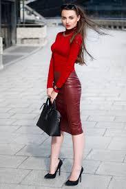 heels understand fashion