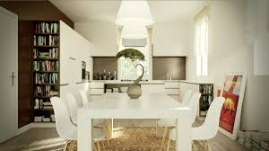 unique kitchen table ideas options pictures from of also eat in