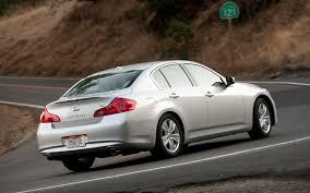 lexus is 350 vs bmw 335i vs infiniti g37 2012 infiniti g37 sedan sport 6mt editors u0027 notebook automobile