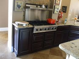 Great Kitchens by Http 1800cabinetwholesalers Com Great Kitchens For Holiday