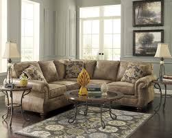 Ashley Furniture Outlet Arlington Tx west r21