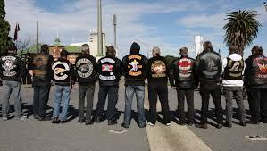 lexus club perth poll police pubs crackdown on bikie gang colours newcastle herald