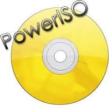 cara membuat file iso dari file di hardisk cara membuat file iso dengan daemon poweriso dan ultraiso