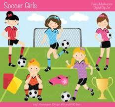 soccer birthday clip art 46