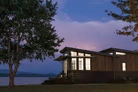 home modular home builders association