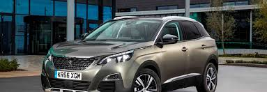 peugeot suv 2014 peugeot 3008 allure 1 6 thp 165 suv review car keys