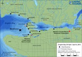 Oceans Map Oceans Update May 2015 Living Oceans
