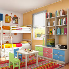 Best Kids Rooms Colors Gallery Home Decorating Ideas And - Kids rooms colors