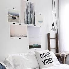 Fabulous DIY Bedroom Decorating Ideas On A Budget Best Ideas About - Bedroom decor ideas on a budget