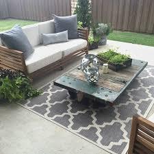 rug nice modern rugs indoor outdoor rug on outdoor patio rug