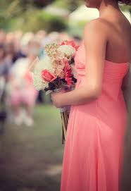 southern maryland wedding venues 20 best sommerseat farm mechanicsville md images on