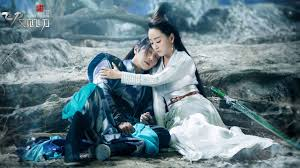 film romantis fantasi best chinese action movies 2017 chinese kung fu fantasy movie with