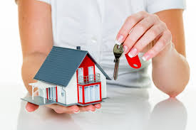 common types of home loans