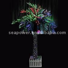 fiber optic coconut tree jpg