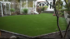 about synlawn st louis artificial grass u0026 putting greens