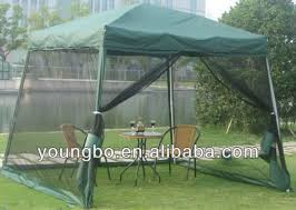 gazebo mosquito netting garden gazebo with mosquito netting wholesale gardens suppliers