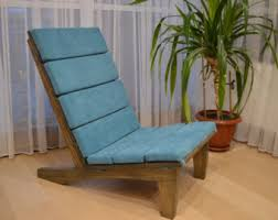 Solid Wood Patio Furniture by Beach Furniture Etsy